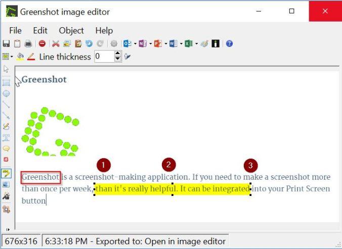 greenshot_example.JPG