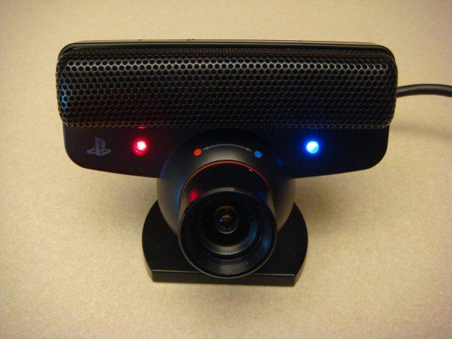 USB CAMERA B3 04.06 1 WINDOWS 8 DRIVER