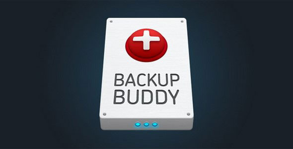 BackupBuddy v8.3.5.0 - Back up, restore and move WordPress