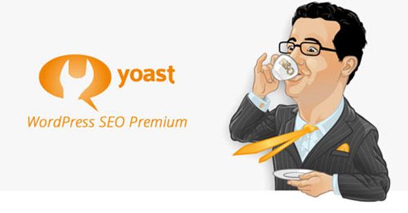 Yoast SEO Plugins Pack v9.4