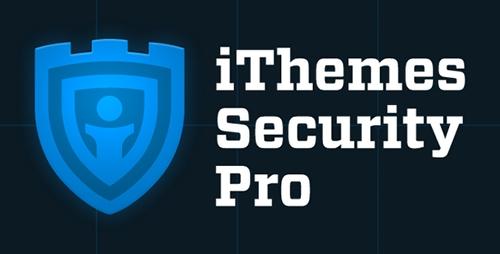 iThemes Security Pro v3.7.2