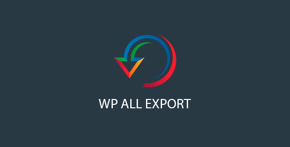 WP All Export - User Export Add-On v1.0.5