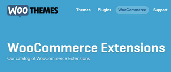 127 Woocommerce Extensions - Updated