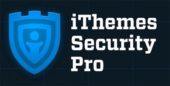 iThemes Security Pro v5.2.2