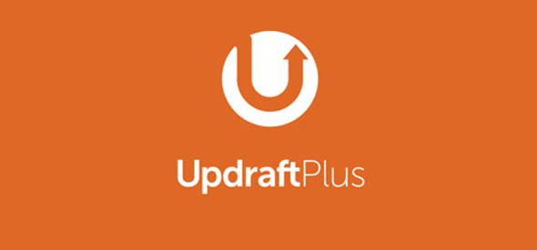 UpdraftPlus Premium v2.16.4.24