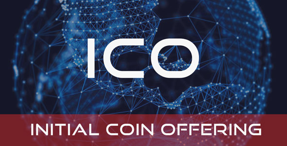 MYICO – Initial Coin Offering Platform – UPDATED