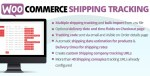 WooCommerce Shipping Tracking v23.9