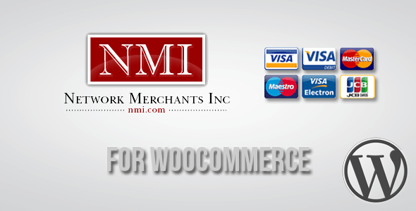 Network Merchants Payment Gateway for WooCommerce v1.7.6