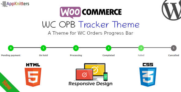WC OPB Tracker Theme v1.01