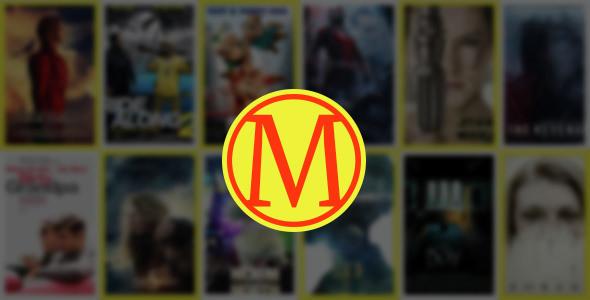 Wordpress Movies Bulk Importer v1.0.1