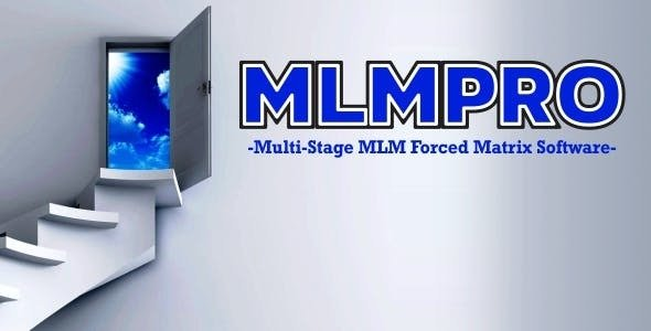 MLMPro – Multi-Stage Forced Matrix MLM Script