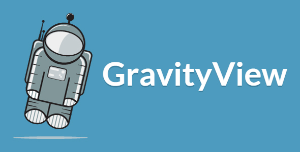 GravityView v2.5 + Add-Ons