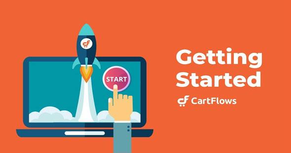 CartFlows Pro v1.2.1 – Get More Leads, Increase Conversions & Maximize Profits