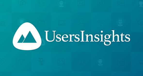 Users Insights v3.9.2 - WordPress User Management Plugin