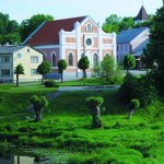 Sabile Latvia Travel Guide