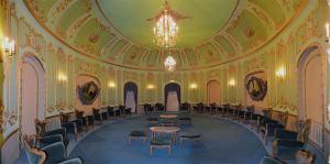 Splendid Palace Riga