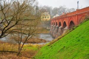 kuldiga-bridge