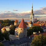 Estonia Travel Guide