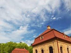 liubavas-manor-lithuania