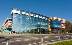 Panorama-shopping-center-vilnius
