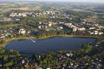 Utena Lithuania