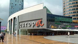 europa-shopping-centers-vilnius