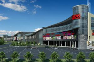 ozas-shopping-center-vilnius