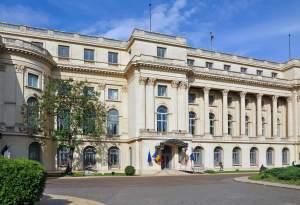 National-Art-Museum-in-Bucharest