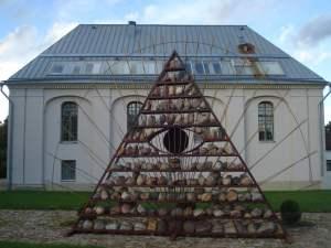 Old Synagogue Kedainiai Lithuania