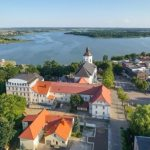 Northern Samogitia Lithuania Travel Guide