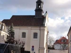 church_of_saint_benon_in_warsaw_poland