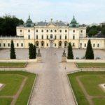 Podlaskie Poland Travel Guide