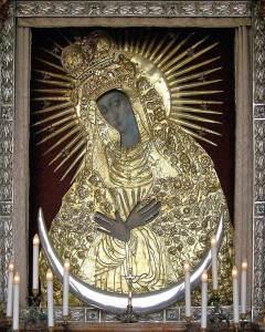 mother-of-god-vilnius