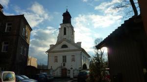 st-bartholomew-church-uzupis-vilnius