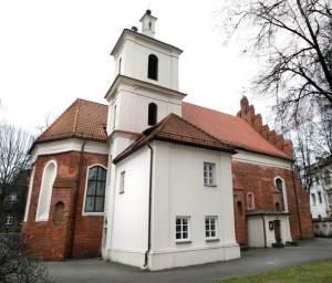 church-of-st-nicholas-vilnius