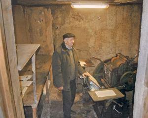 AB Printing House Kaunas Guide