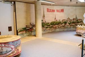 Estonian Food Museum