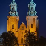 Greater Poland Travel Guide