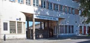 Schindler's Factory Museum Krakow