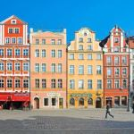 Lower Silesia Poland Travel Guide