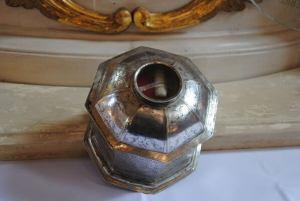 St Valentine Relics