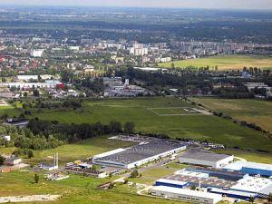 Pruszkow Poland