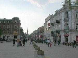 Radom Poland