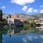 Trebinje Bosnia and Herzegovina