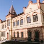 Aldaris Beer Museum Riga