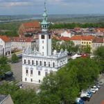 Kuyavia-Pomerania Poland Travel Guide