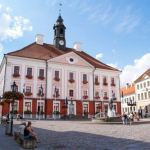 Tartu Estonia Travel Guide