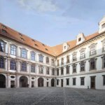 Prague Little Quarter Travel Guide