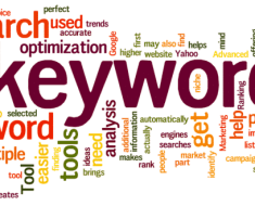 Why People Fail Even They Choose Low Competition Keywords?