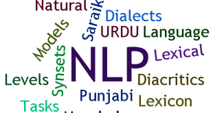 lexical-database-for-pakistani-regional-languages-index